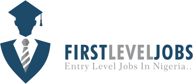 First Level jobs in Nigeria