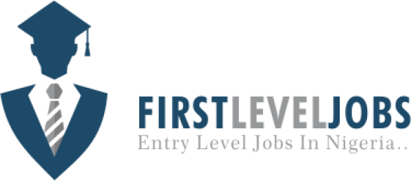 First level jobs