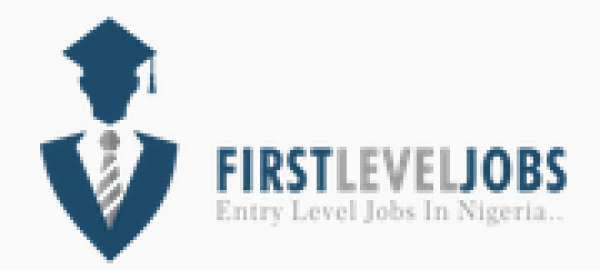 Finance/Inventory Officer